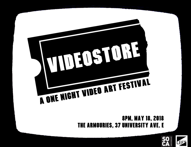 video-store-poster-logos