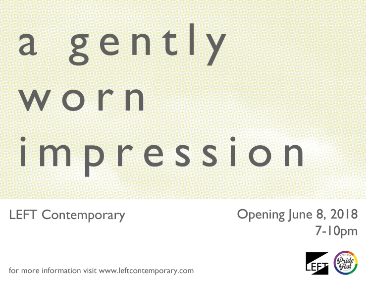 impression-poster